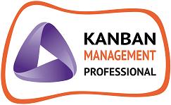 Kanban Management Professional