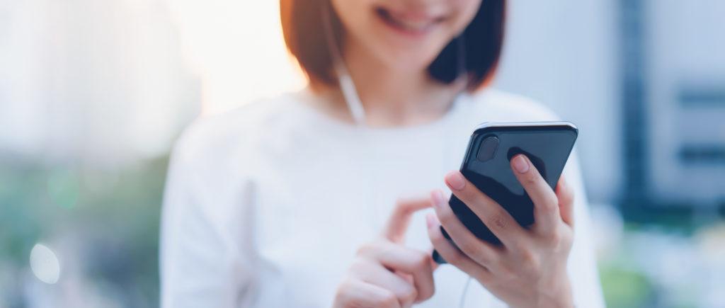 Jak zwiększyć zaangażowanie konsumentów?