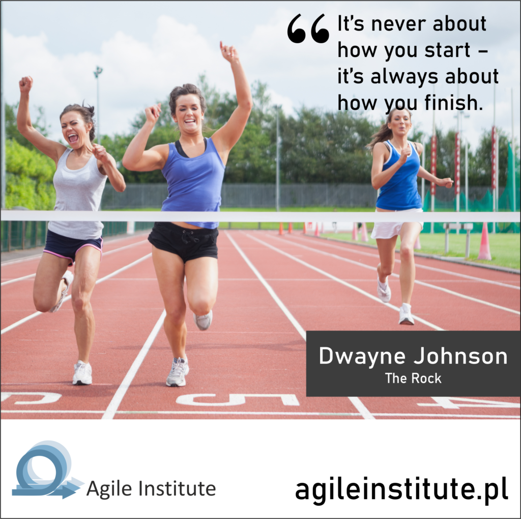 Quote of Dwayne Johnson