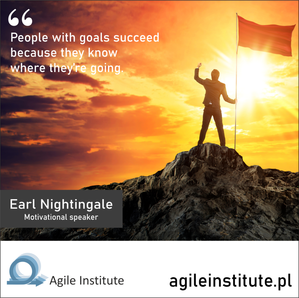 Quote from Earl Nightingale