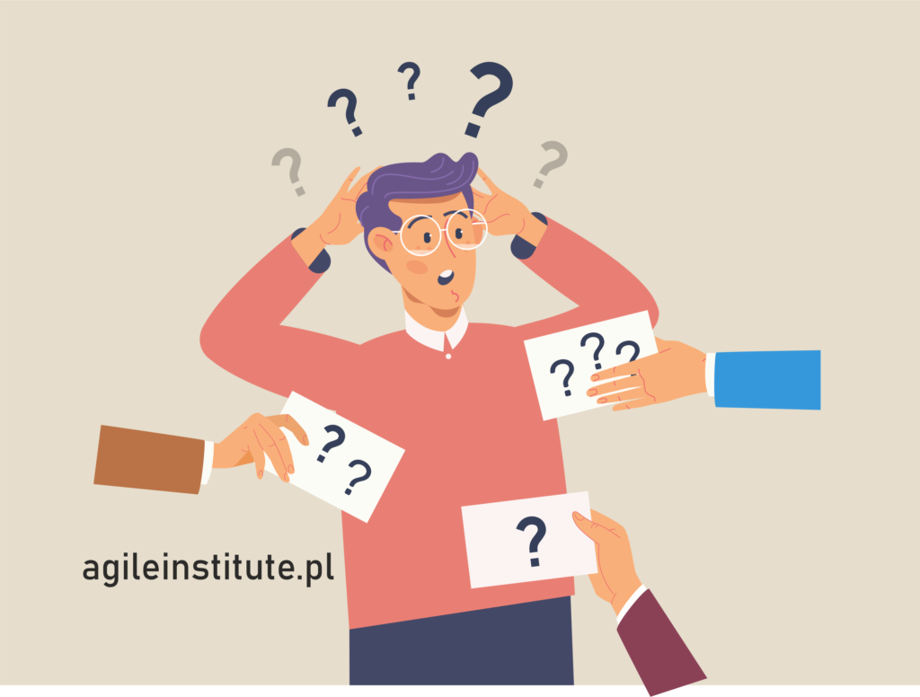 Jak psychologia wpływa na sprzedaż?