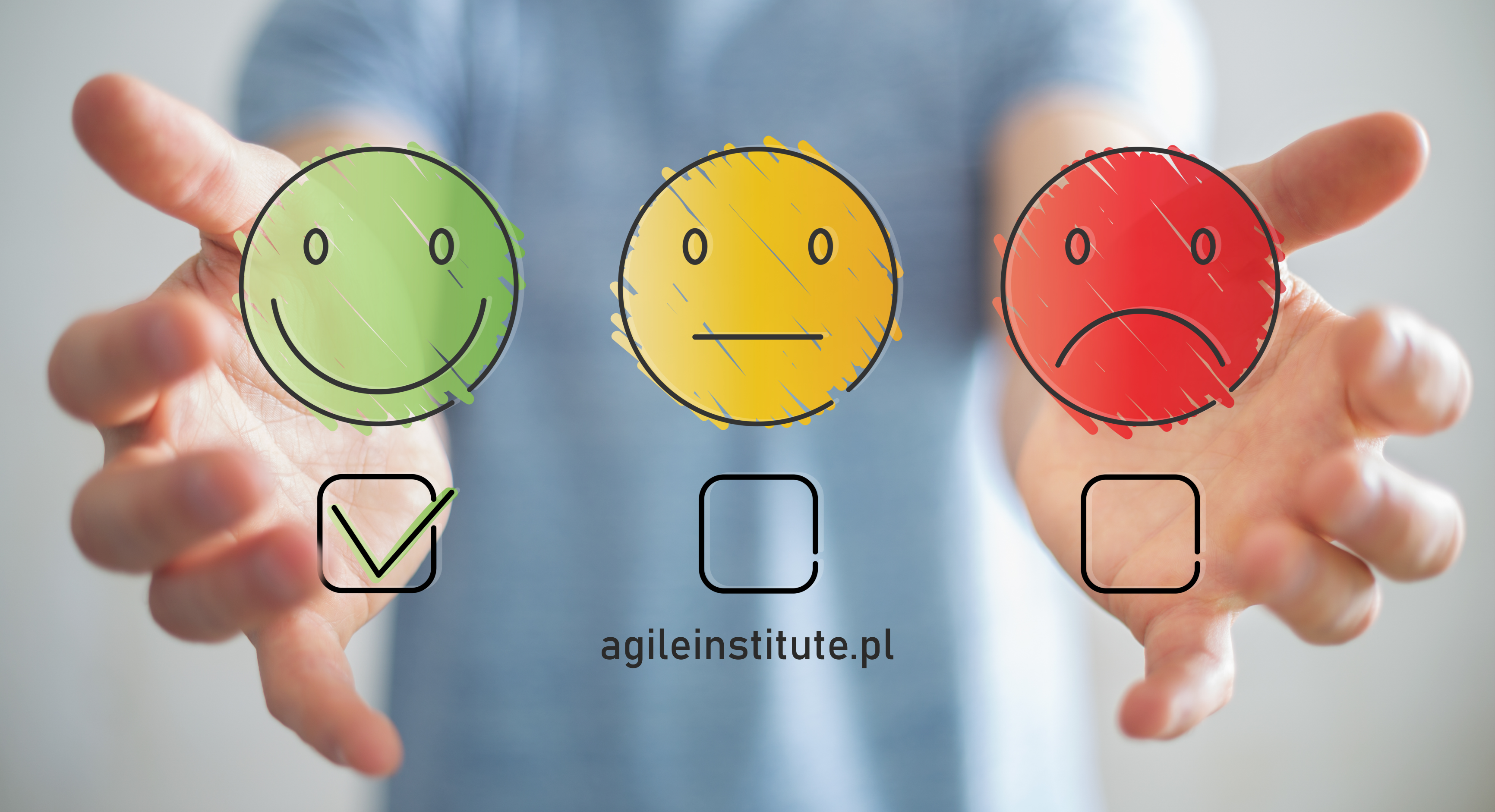 Czy warto zwracać uwagę na Customer Experience?