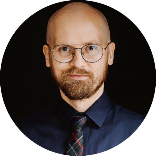 Piotr Nadarkiewicz